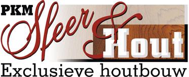PKM Sfeer en Hout logo
